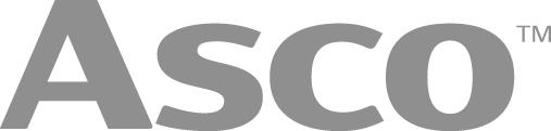 ASCO_OL